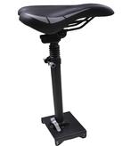 Sattel für Xiaomi Mi Scooter M365