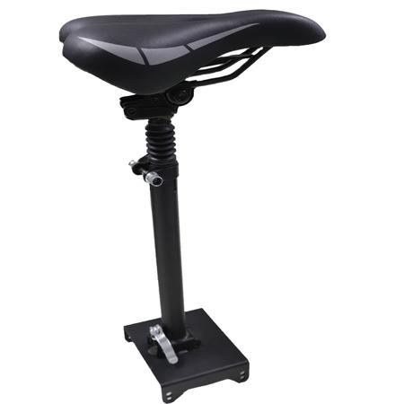 Saddle for Xiaomi Mi Scooter M365, M365 Pro, Essential, 1S en Pro 2
