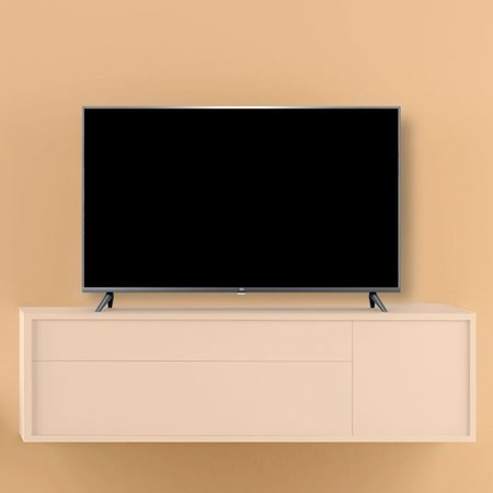 Xiaomi Xiaomi Smart Mi TV 4S 65 inch Europese Versie