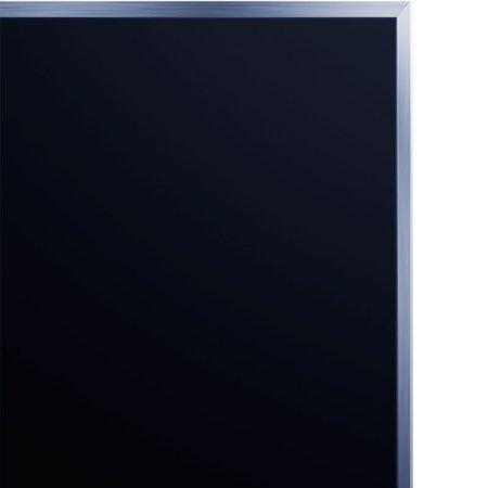 Xiaomi Xiaomi Smart Mi TV 4S 65 inch Version Européenne