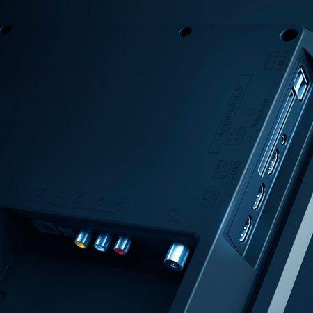 Xiaomi Xiaomi Smart Mi TV 4S 65 Inch Europäische Version