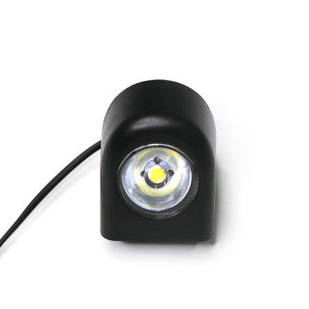 Front Lamp for Xiaomi Mi Scooter M365, M365 Pro, Essential, 1S and Pro 2