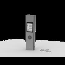 Xiaomi ATuMan DUKA LS-1S Lasermeter