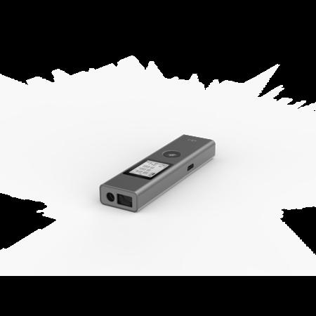 Xiaomi Xiaomi ATuMan DUKA LS-1S Laser-Messgerät