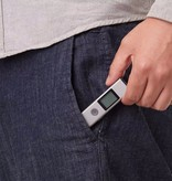 Xiaomi Xiaomi ATuMan DUKA LS-1S Laser mètre