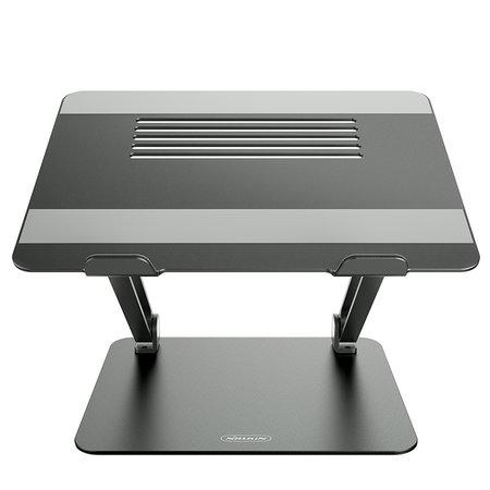 Nillkin Nillkin ProDesk Ordinateur Portable ajustable