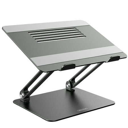 Nillkin Nillkin ProDesk Adjustable Laptop Standard