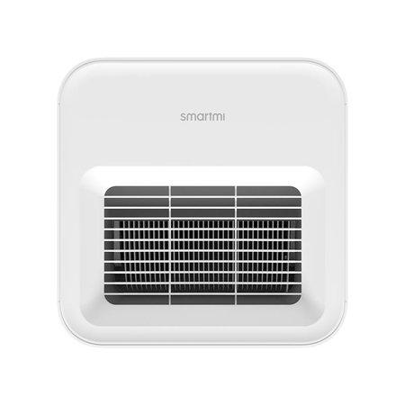 Xiaomi Xiaomi Smartmi Pure Evaporative Air Humidifier 2