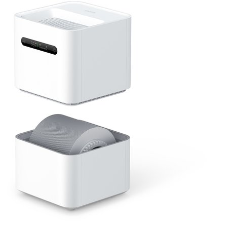 Xiaomi SmartMi Xiaomi Smartmi Pure Evaporative Air Humidifier 2