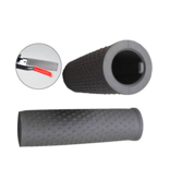 Rubber handle (set of 2 pieces) for Xiaomi Mi Scooter M365, M365 Pro, Essential, 1S and Pro 2