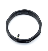 Inner Tube for Xiaomi M365, M365 Pro, Essential, 1S and Pro 2 Step