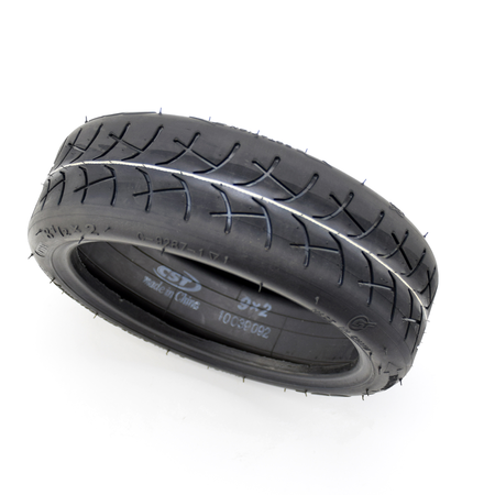 Outer tire for Xiaomi M365, M365 Pro, Essential, 1S and Pro 2 Step