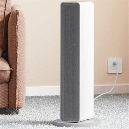 Xiaomi SmartMi Xiaomi SmartMi Fan Heater