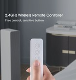 Xiaomi Xiaomi SmartMi Fan Heater