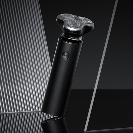 Xiaomi Xiaomi Mi Electric Shaver S500
