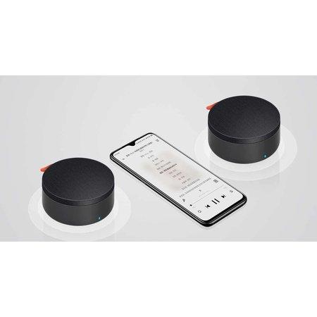 Xiaomi Xiaomi Mi Outdoor Bluetooth Speaker Mini