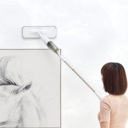 Xiaomi Xiaomi Deerma Water Spray Mop TB500