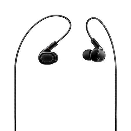 Xiaomi Xiaomi Mi Quad Driver In-Ear Earphones