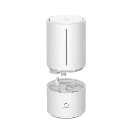 Xiaomi Xiaomi Mi Smart Antibacterial Humidifier