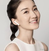 Xiaomi Xiaomi Mi True Wireless Earphones 2S