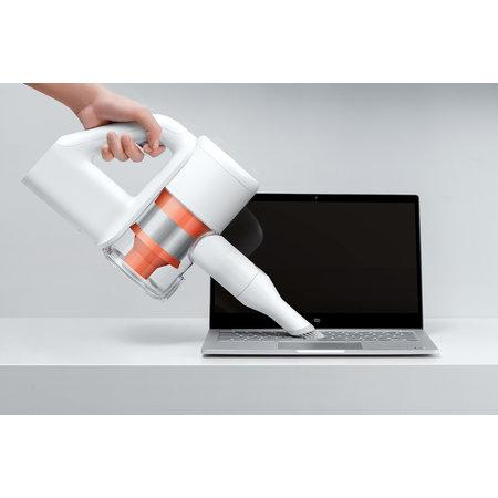 Xiaomi Xiaomi Mi Handheld Vacuum Cleaner 1C