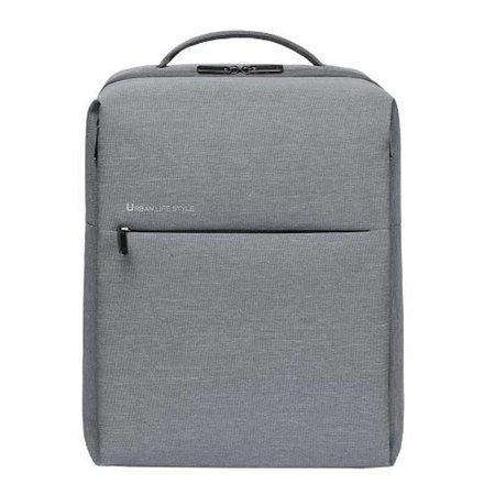 Xiaomi Xiaomi Mi City Backpack 2
