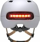 Xiaomi Xiaomi Smart4U SH50 Smart City Commuter Bling Helmet