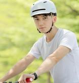 Xiaomi Xiaomi Smart4U SH50U Slimme Fietshelm