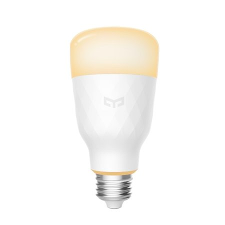 Xiaomi Yeelight Xiaomi Yeelight 1S Dimbare LED Lamp