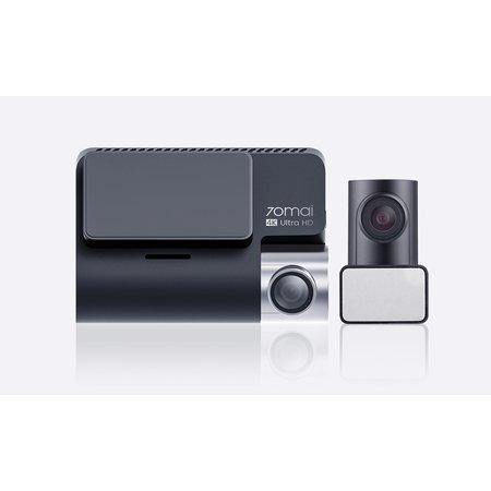 Xiaomi Xiaomi 70mai A800 4k Dashcam