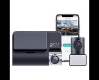 Xiaomi 70mai A800S 4k Dashcam