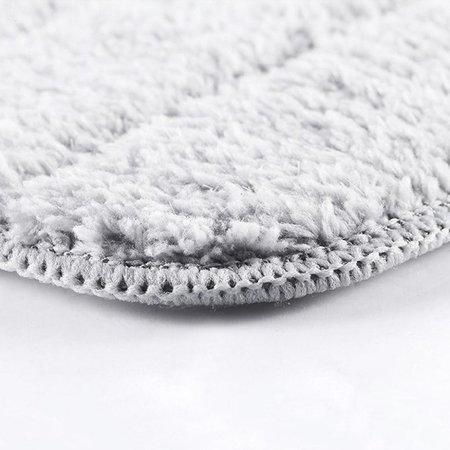 Xiaomi Xiaomi Deerma Water Spray Mop TB500 Replacement Cloths