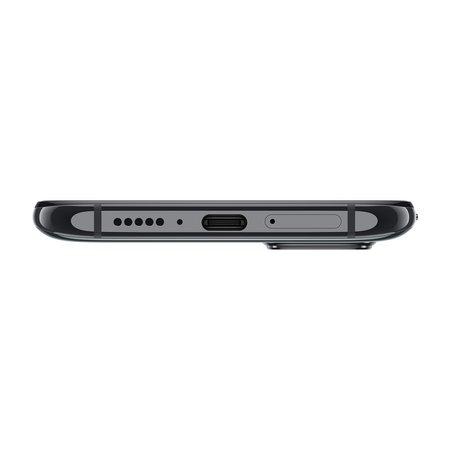 Xiaomi Xiaomi Mi 10T Pro 8GB 128GB