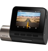 Xiaomi Xiaomi 70mai Dashcam Pro Plus A500S GPS