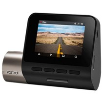 Xiaomi 70mai Dashcam Pro Plus A500 GPS