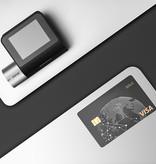 Xiaomi 70Mai Xiaomi 70mai Dashcam Pro Plus A500S GPS