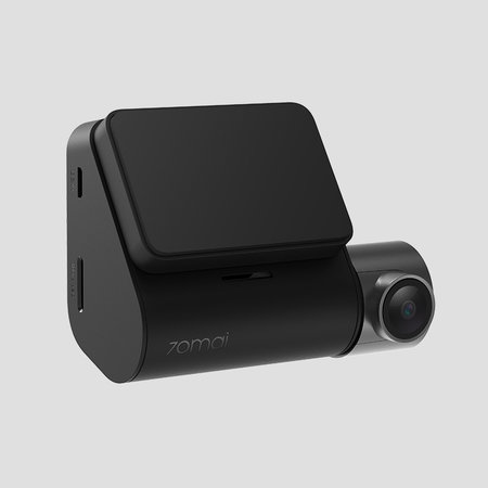 Xiaomi Xiaomi 70mai Dashcam Pro Plus A500 GPS