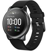 Xiaomi Haylou Xiaomi Haylou Solar LS-05 Smartwatch