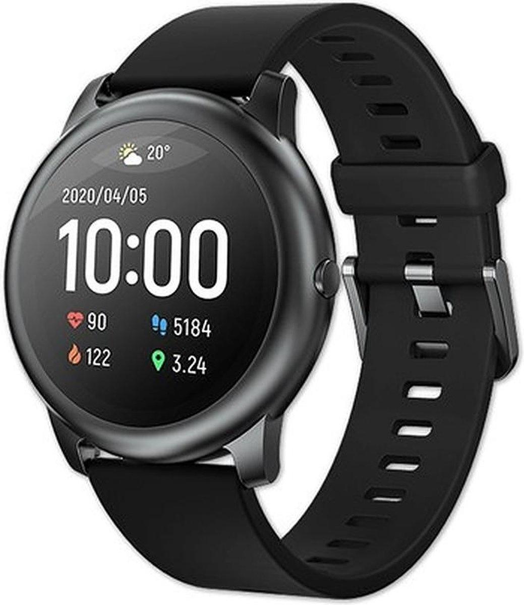 Xiaomi Xiaomi Haylou Solar LS-05 Smartwatch