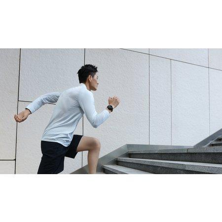 Xiaomi Amazfit Huami Amazfit GTR 2 Sport