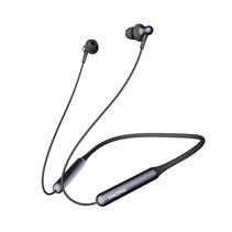 Xiaomi 1MORE Stylish Dual Driver Bluetooth Earphones