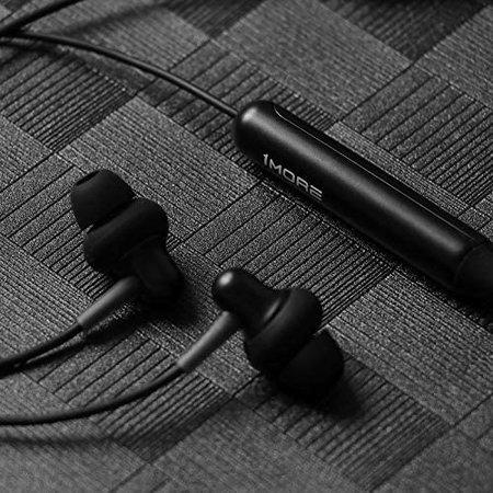 Xiaomi Xiaomi 1MORE Stylish Dual Driver Bluetooth Earphones