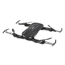 Syma Z1 Folding Drone