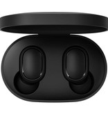 Xiaomi Xiaomi Mi True Wireless Earbuds Basic 2