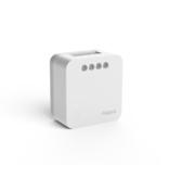 Xiaomi Aqara Xiaomi Aqara Single Switch Module T1