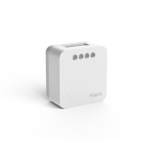 Xiaomi Aqara Single Switch Module T1