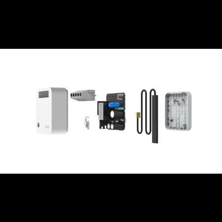 Xiaomi Xiaomi Aqara Single Switch Module T1
