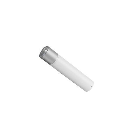 Xiaomi Xiaomi Mi Power Bank Flashlight 3250mAh