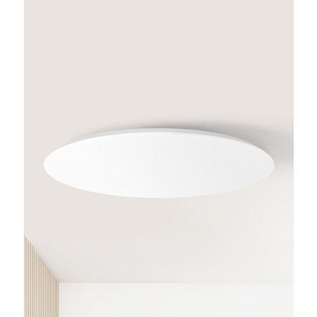 Xiaomi Xiaomi Yeelight Ceiling Light 480mm