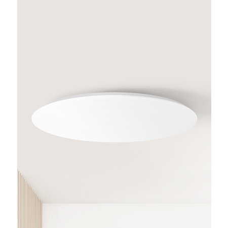 Xiaomi Yeelight Xiaomi Yeelight Ceiling Light 480mm